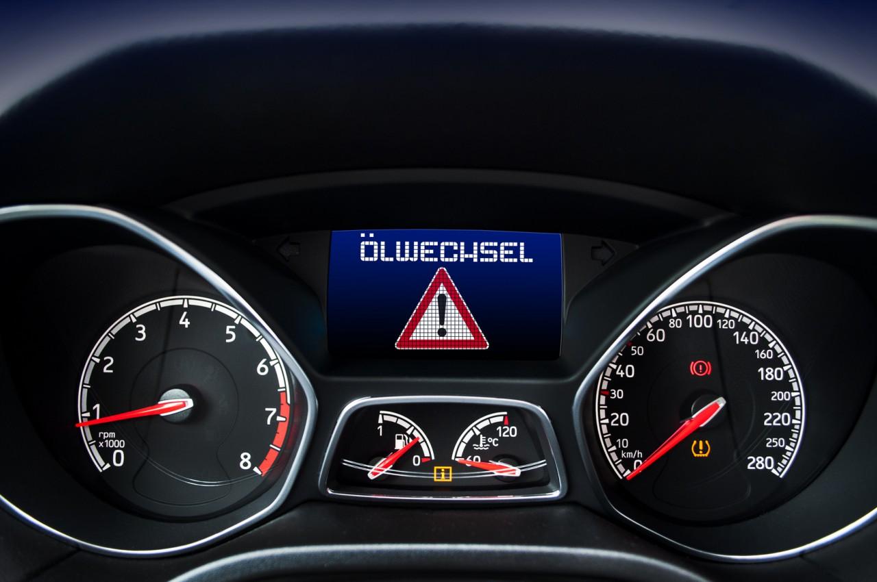 Oelmaxx - und Ihr Auto fühlt sich wohl - Startseite | {Auto cockpit straße 9}
